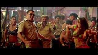 ZERO HOUR MASHUP 2012 FULL VIDEO SONG (TV VERSION UNCUT) || DJ KIRAN KAMATH
