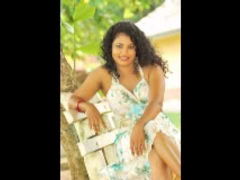 Xxx Mp4 Hot Sexy Actress In Srilanka 3gp Sex