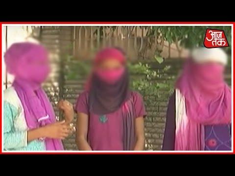 Xxx Mp4 Relatives Rape Three Girls While Parents Keep Mum In Jaipur 3gp Sex