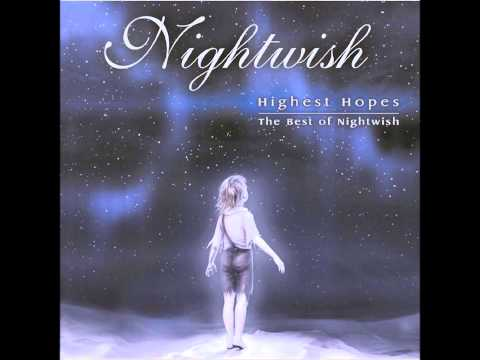 Highest Hopes The Best Of Nightwish Full Album