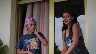 CITYMAID S03E07 Film nyarwanda - Rwandan Movies
