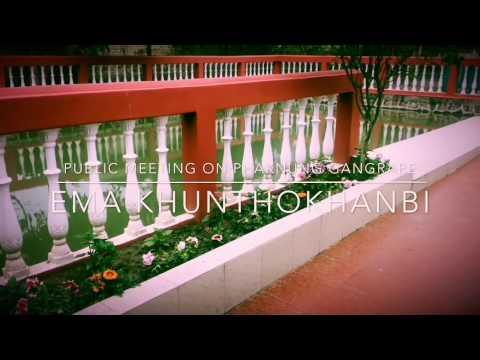 Xxx Mp4 Phaknung Gang Rape Manipur Public Meeting 3gp Sex