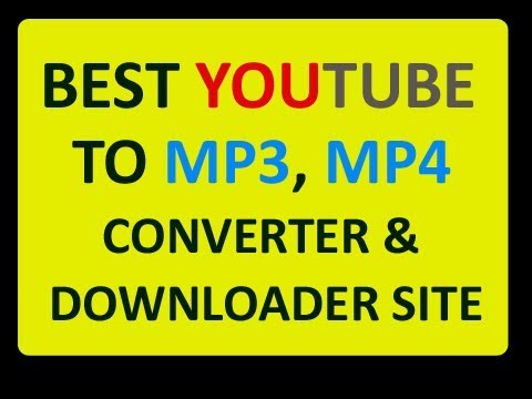 Xxx Mp4 Convert YouTube Videos In Just 3 Sec Latest YouTube Downloader 2018 3gp Sex