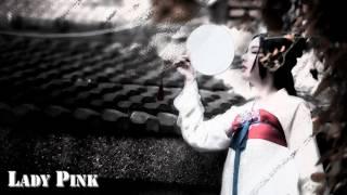 中國風流行歌 - 好听的中国风 - 歌曲讓你哭泣 - 经典好听的励志歌曲有那些[Lady Pink 女儿红]