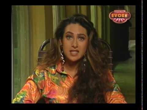 Xxx Mp4 Karishma Kapoor Interview 3gp Sex