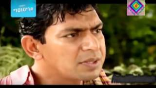 New Bangla Comedy Natok 2016 l Kasu Dalal