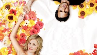 Just Like Heaven (2005)   Reese Witherspoon,Mark Ruffalo,Donal Logue    New Romance Movies