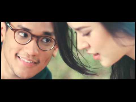 Download Lagu Afgan & Raisa - Percayalah (OST London Love Story)