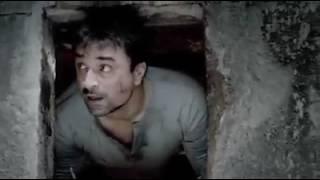 Ajaz Khan The Only Actor Oscar Award