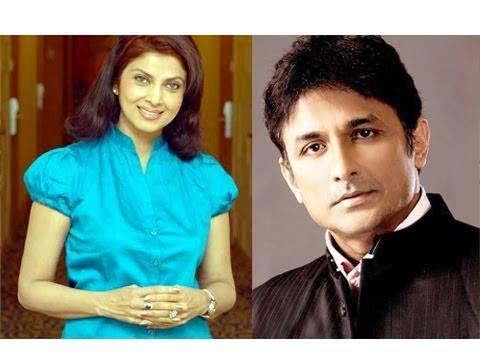 Xxx Mp4 Varsha Usgaonkar And Ajinkya Dev Together Again Marathi News HD 3gp Sex