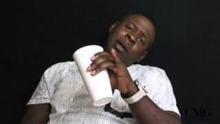 Blac Youngsta - I Swear To God Documentary PART 3
