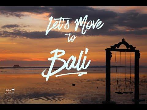 Xxx Mp4 Let S Move To Bali 🌴🇲🇨 3gp Sex