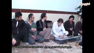 Kaiwan karimi - Gorani TAZA 2016 (2) کیوان کریمی گورانی زور زور خوش