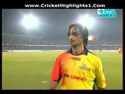 Xxx Mp4 IMRAN NAZIR 75 FROM 43 6 SIXES BPL Final Highlights Barisal Burners Vs Dhaka Gladiators PART 2 3gp Sex