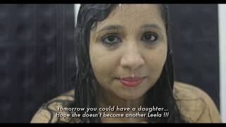 Leela | Malayalam Short Film (4K)  | Jerin Antony | Neram Entertainments