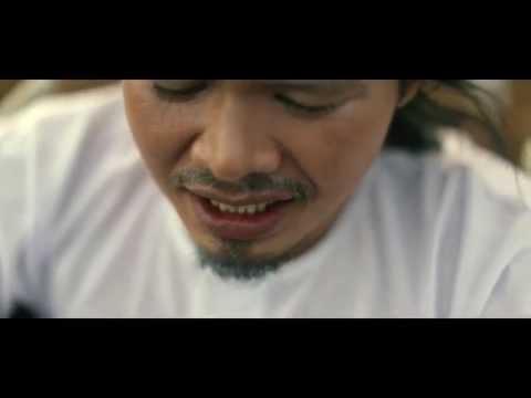 Download Lagu Macebur - Ary Kencana | Official Video clip by visualroom MP3