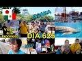 Download Video Download Era Un Infierno 🔥 + Bares Para Mujeres Nos Esperan 🙇  JAPON - Ruthi San ♡ 12-08-18 3GP MP4 FLV