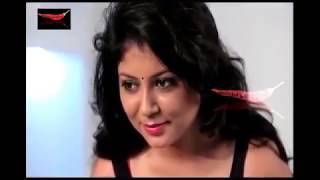 New Hindi short Film Mallu aunty hot in bedroom with Her Ex-boyfriend