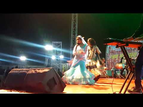 Xxx Mp4 Kinjal Dave Rekh Mewada Live Ahemdabad 3gp Sex