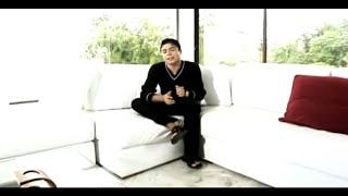 Me Parte El Corazón - Daniel Calderón y Los Gigantes (Video Oficial) ®