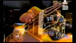 Paul Weller - Brand New Start (Subtitulada)