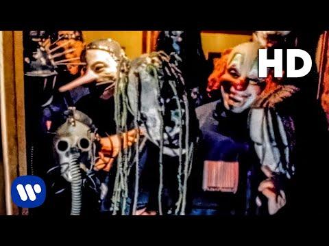 Xxx Mp4 Slipknot Spit It Out OFFICIAL VIDEO 3gp Sex