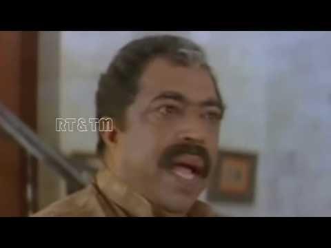 Xxx Mp4 Nerajana Telugu Movie L Hot Romantic Full Length Movie Sajini Rohini 3gp Sex