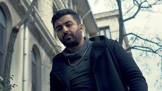 """Ali Pishtaz Ft Lamia - """"Mano To"""" OFFICIAL VIDEO"""