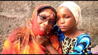 Mzimu wa Pesa New Bongo MoviePart 1 Kipupwe Movies