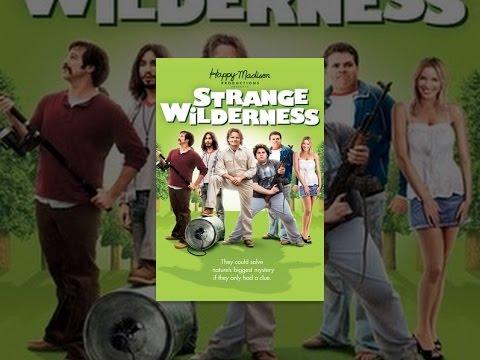 Xxx Mp4 Strange Wilderness 3gp Sex