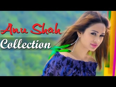 Xxx Mp4 Anu Shah Music Video Collection 2017 Hit Nepali Music Videos Nepali Melodious Songs 3gp Sex