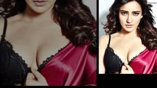 Neha sharma Hot Deep Cleavage HD Collection