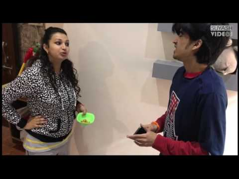 Xxx Mp4 Chalu Sister C Dha Bhai Short Funny Video 3gp Sex
