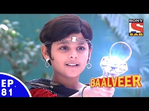 Baal Veer - बालवीर - Episode 81