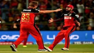 IPL T20 2016 FINAL: Royal Challengers Bangalore vs Sunrisers Hyderabad Match Prediction
