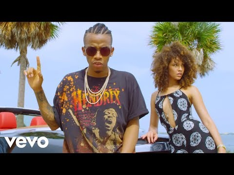 Download Tekno - GO (Official Video) free