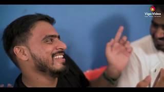 Amit Bhadana Latest Comedy Video | Comedy | Funny