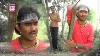 Jignesh Kaviraj New Gujarati Song | New Gujarati Sad Romantic Love Song |