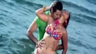 New Bangla MOVIE SONG MERDRE | Bangla Hit Romance Movie SONG