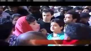 KATRINA KAIF: MUSLIM, CHRISTIAN OR HINDU? HERE IS THE PROOF! MUST WATCH FOR ALL!