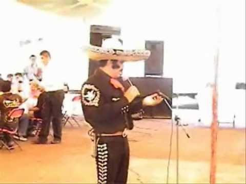 IMITADORES MEXICANOS Imitador de Vicente Fernando de la Cruz