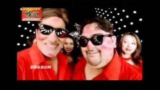 Adnan Sami   Kabhi Nahi High Quality Video