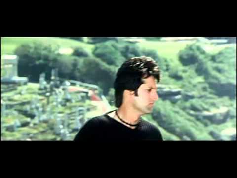 Ab Ke Poonam Mein (Full Song) | Janasheen