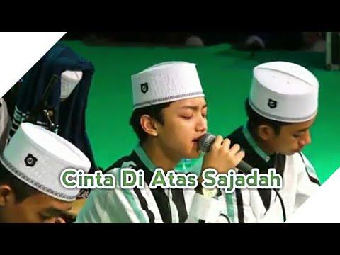Gus Azmi Cinta Diatas Sajadah Di Sman 1 Prambon Bersama Syubbanul Muslimin 28 April 2018