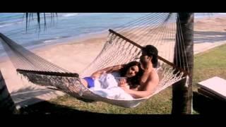 Bheegey Hont Tere HD With Lyrics   Kunal Ganjawala