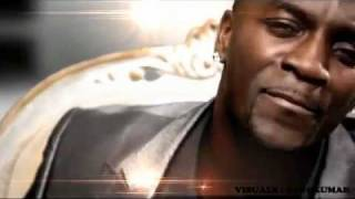 images Phir Mohabbat Murder2 V S Beautiful Akon Dj Lemon Remix Exclusive Promo Video Mp4