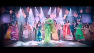 Brahmostavam official teaser Mahesh Babu Samantha