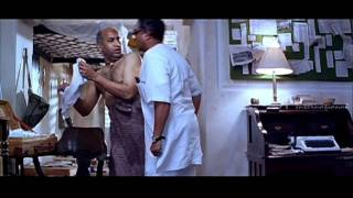 Bombay | Tamil Movie | Scenes | Clips | Comedy | In-laws Comedy with Twins