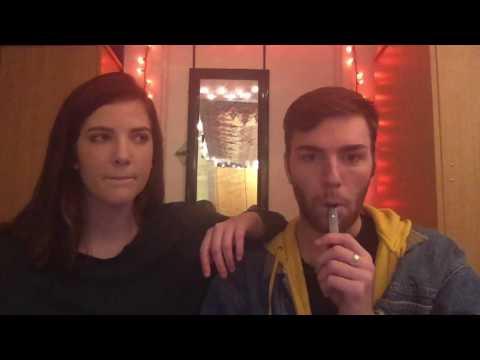 Xxx Mp4 A Gay And A Virgin Talk About Sex 3gp Sex