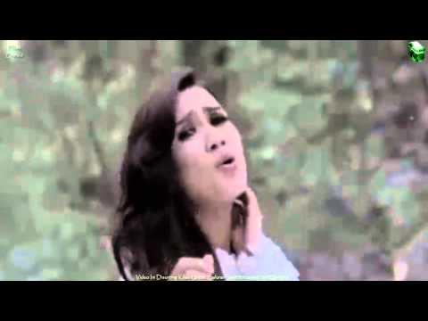 Eira Syazira 807: Tersedar Aku Coming Soon New Single 2014